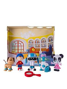 noddy-figure-multipack