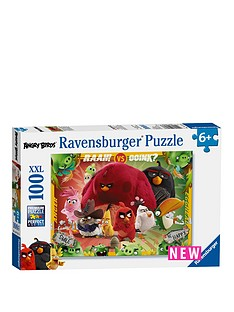 ravensburger-angry-birds-puzzle-100pc