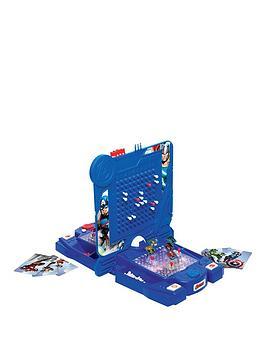 lexibook-avengers-battle-game