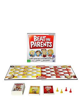 noddy-beat-the-parents