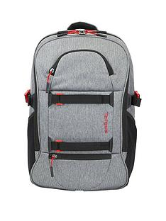 targus-urban-explorer-156-inch-laptop-backpack-grey