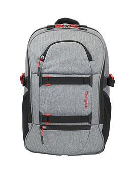 targus-urban-explorer-156-inch-laptop-backpack-grey