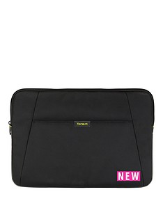 targus-citygear-133-inch-laptop-sleeve-black