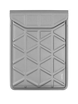 targus-pro-tek-133-inch-laptop-sleeve-silver