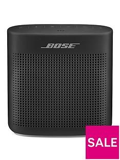 bose-soundlinkreg-colour-bluetoothreg-speaker-series-ii-soft-black