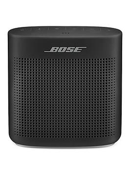 bose-soundlinkreg-colour-bluetoothreg-speaker-series-ii-soft-black