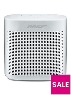 bose-soundlinkreg-colour-bluetoothreg-speaker-series-ii-polar-white