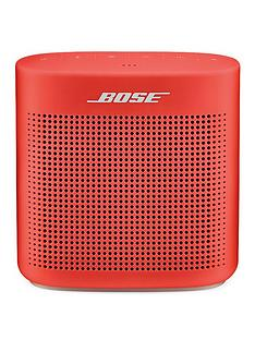 bose-soundlinkreg-colour-bluetoothreg-speaker-series-ii-coral-red