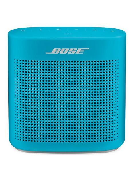 bose-soundlinkreg-colour-bluetoothreg-speaker-series-ii-aquatic-blue