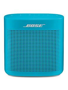 bose-soundlinkreg-colour-bluetoothreg-speaker-series-ii-aquatic-blue