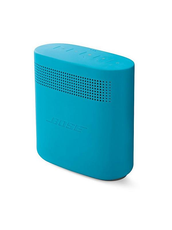 why does my bose speaker keep disconnecting