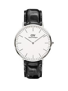 daniel-wellington-daniel-wellington-classic-reading-silver-tone-case-black-leather-strap-watch