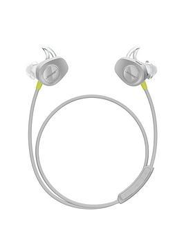 bose-soundsportreg-wireless-headphones-citron