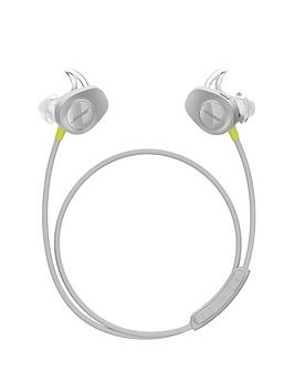 bose-soundsport-wireless-headphones-citron