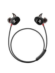 bose-soundsportreg-pulse-wireless-headphones-black-red