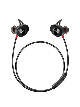bose-soundsportreg-pulse-wireless-headphones-blackred