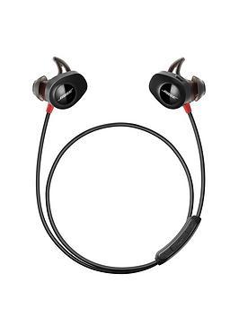 bose-soundsportreg-pulse-wireless-headphones-blackred