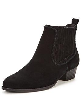 miss-kg-sienna-chelsea-ankle-boot