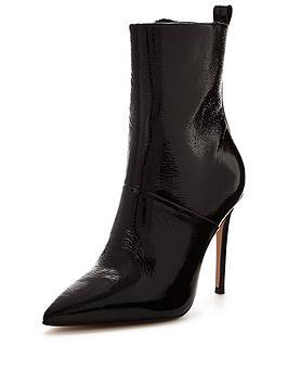 kg-rascal-stilettonbspshoe-boot