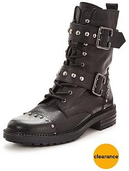 kg-sting-biker-ankle-boot