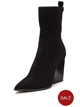 kendall-kylie-felicia-suede-stretch-high-shoe-boot