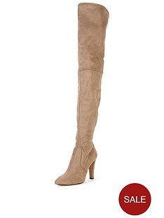 carvela-wren-pointed-over-the-knee-boot