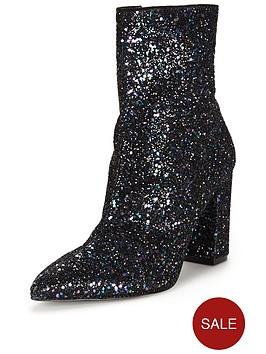 carvela-garnet-glitter-shoe-boot