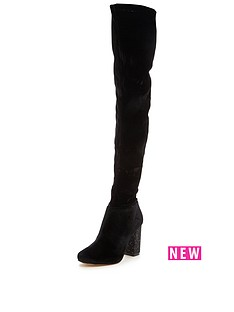 miss-kg-venus-velvet-over-the-knee-boot