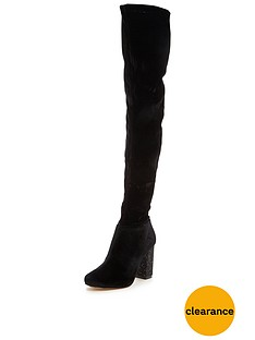 miss-kg-venus-velvet-over-the-knee-boot