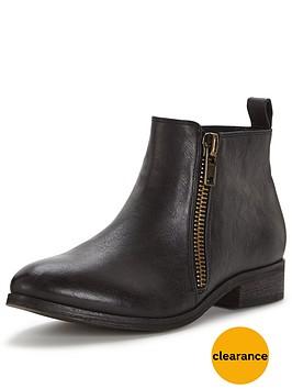 miss-kg-spitfire-side-zip-ankle-boot