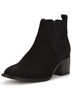 miss-kg-samba-block-heel-ankle-boot