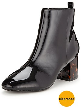 miss-kg-stone-block-heel-ankle-boot