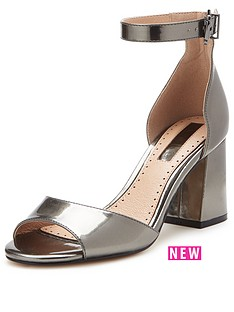 miss-kg-geena-two-part-sandal-was-gina
