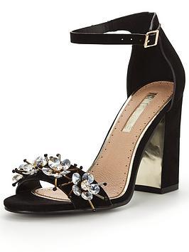 miss-kg-emmie-embellished-block-heel-sandal-was-gracie