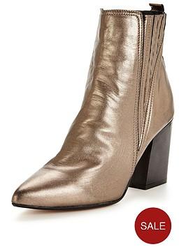 carvela-slate-metallic-ankle-boot