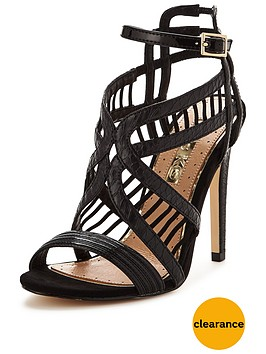miss-kg-fox-caged-heeled-sandal
