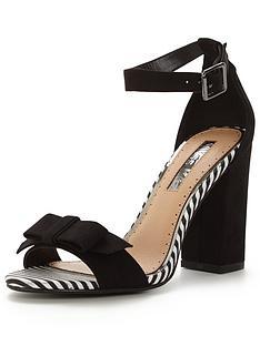 miss-kg-flounce-bow-two-part-sandal