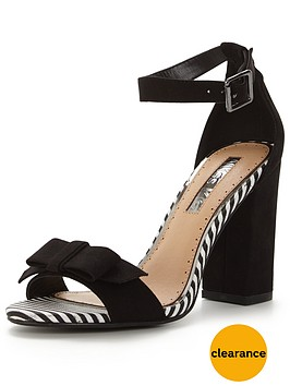 miss-kg-flounce-bow-two-part-sandal