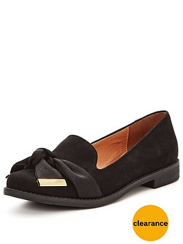 miss-kg-monica-bow-loafer