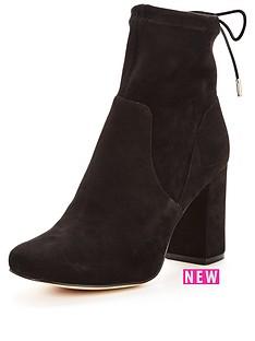 miss-kg-swan-block-heel-sock-boot