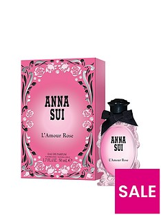 anna-sui-fragrance-anna-sui-lamour-rose-50ml-edp