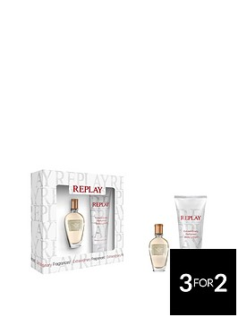 replay-her-gift-set