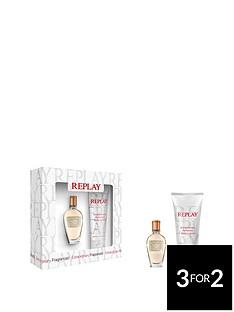 replay-original-20ml-edtnbspnbsp100mlnbspbody-lotion-gift-set
