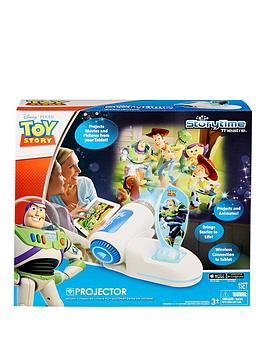 toy-story-storytime-theater-projector-press-n-play-toy-story
