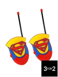dc-super-hero-girls-dc-super-hero-girls