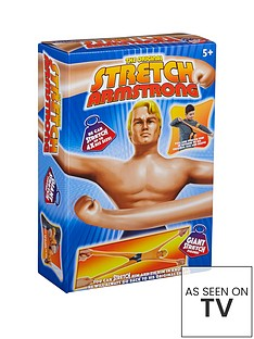 stretch-armstrong-nbsp