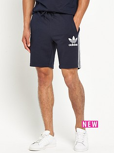 adidas-originals-shorts