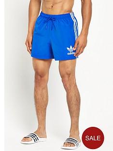 adidas-originals-swim-shorts