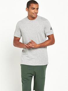adidas-id-stadium-t-shirt