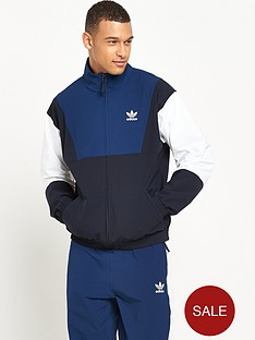 adidas-originals-blocked-wind-jacket